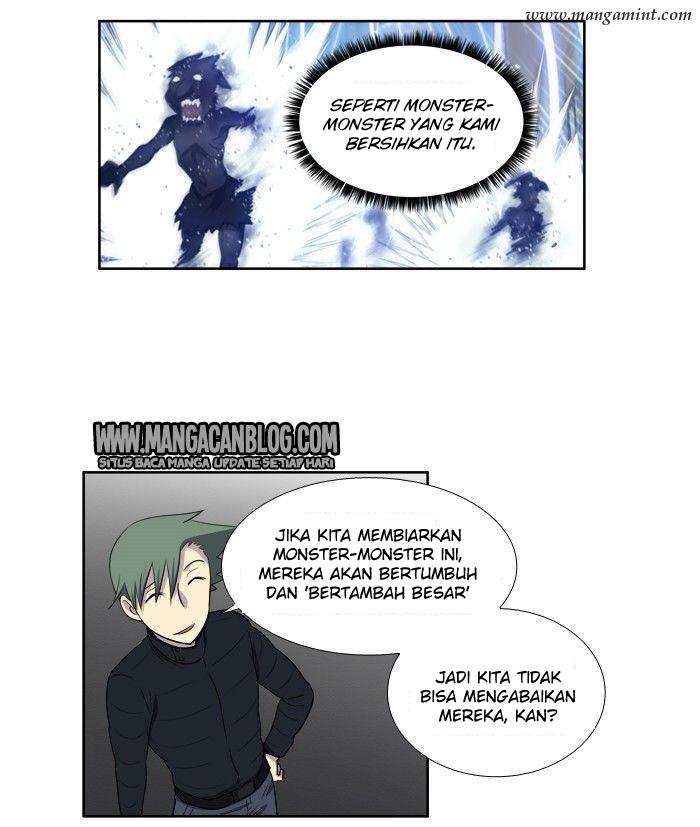 Dilarang COPAS - situs resmi www.mangacanblog.com - Komik the gamer 155 - chapter 155 156 Indonesia the gamer 155 - chapter 155 Terbaru 13|Baca Manga Komik Indonesia|Mangacan