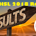 SSC CHSL 2018 Result Available Now - Download Now