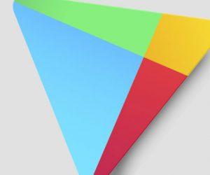 5 ألعاب Android مدمنة