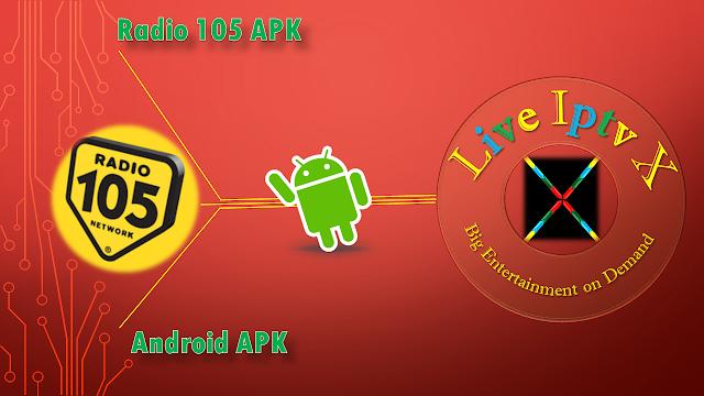 Radio  APK