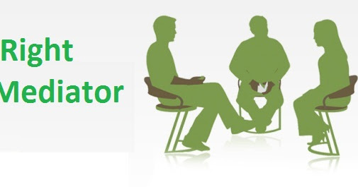 How To Find the Right Divorce Mediator