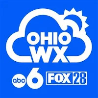 OHIO WX Apk free Download for Android