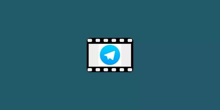 Cara Nonton Film Litle Mom di Telegram dan WeTV