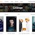 PlayMX: Excelente aplicacion con peliculas y series en Android