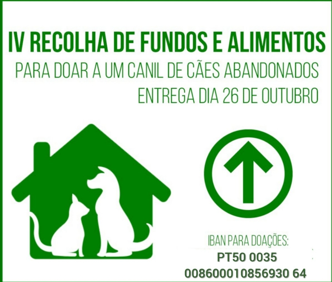 Forum : Nova Ordem Social - Portal Screenshot_20191016-074909_Twitter