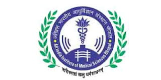 AIIMS Bhopal Faculty Post Online Form 2020 for 165 Post, AIIMS Bhopal Faculty Posts (Group A) Recruitment, AIIMS Bhopal Faculty Posts Online Form 2020, aiims bhopal vacancy 2020