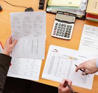 Pengertian Akuntansi Keuangan, Fungsi, Tujuan, dan Standarisasinya