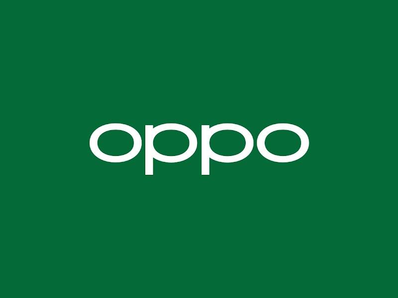 OPPO se prepara para su gran éxito ... un teléfono con una cámara nunca antes fabricada