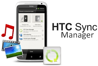 htc-sync-manager-setup-download