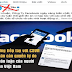 Chuyện ngược đời: Việt Tân tố cáo Facebook