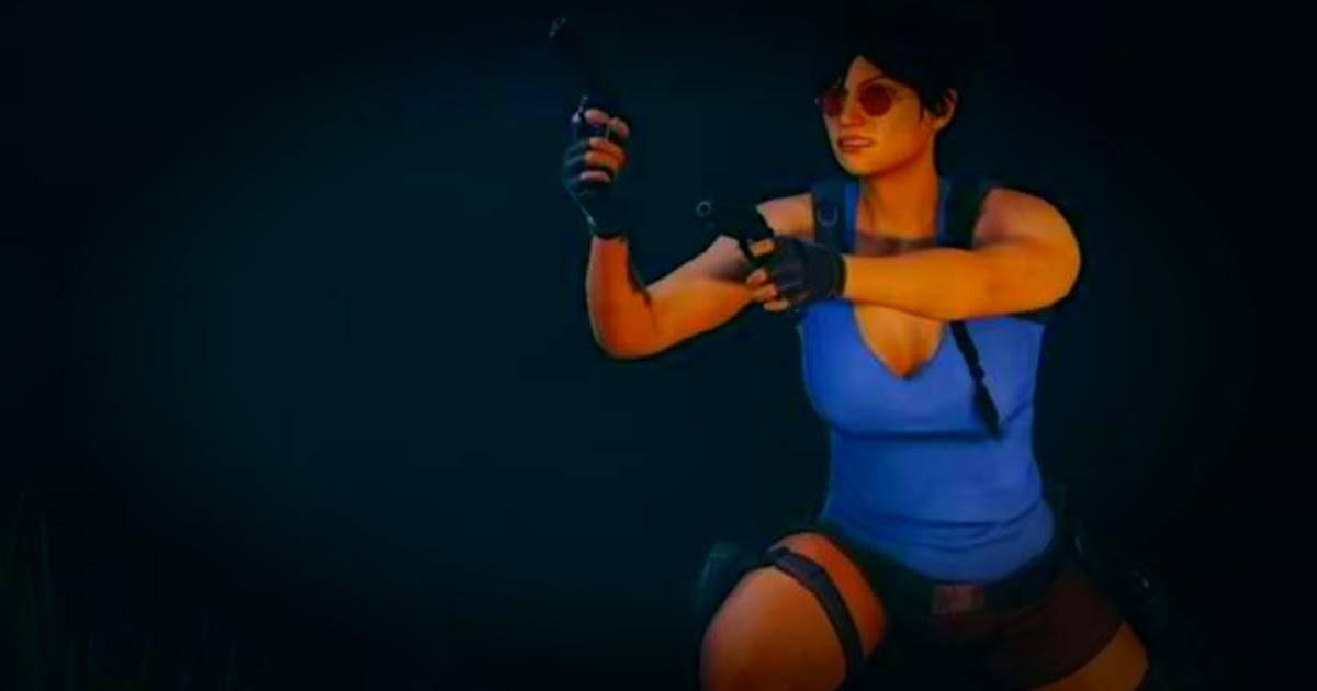 Rainbow Six Siege Elite Skins complete list - RAD Group