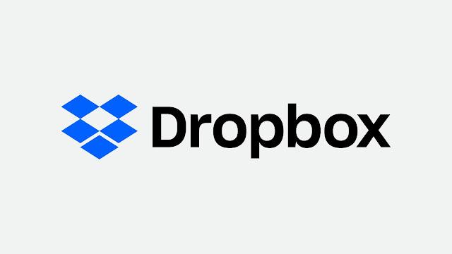 تنزيل Dropbox 188.2.6 - برنامج  تحميل و مشاركة الملفات بسهولة وأمان وسرعة لأجهزة الاندرويد