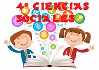 http://capitaneducacion.blogspot.com.es/search/label/4%C2%BA%20PRIMARIA%20-%20CIENCIAS%20SOCIALES