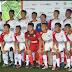 Menuju Liga Profesional 2023 , Sepakbola Purworejo Butuh Perhatian