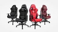 Czy warto kupić fotel gamingowy?