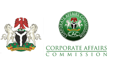 mbuhari-free-250-000-cac-business-registration-signing-process-sms-droidvilla-technology-solution-android-apk-phone-reviews-technology-updates-tipstricks