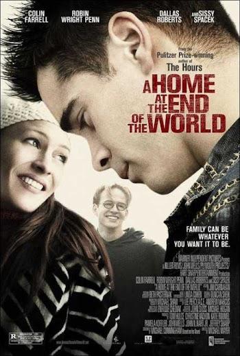 VER ONLINE Y DESCARGAR: Una Casa En El Fin Del Mundo 2004