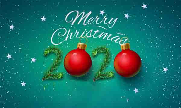 happy-christmas-images-download-2020
