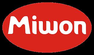 Lowongan Kerja di Daerah Karawang PT Aneka Boga Nusantara (Miwon)