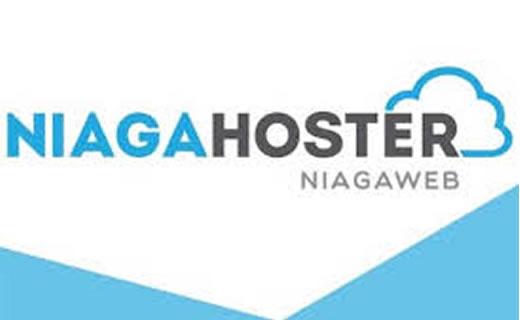 Hosting Ampuh Terpercaya ya hanya ada di NiagaHoster