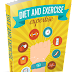 "Diet and Exercise Expertise ""Get All The Support And Guidance You Need To Be A Success At Dieting And Exercise!"""