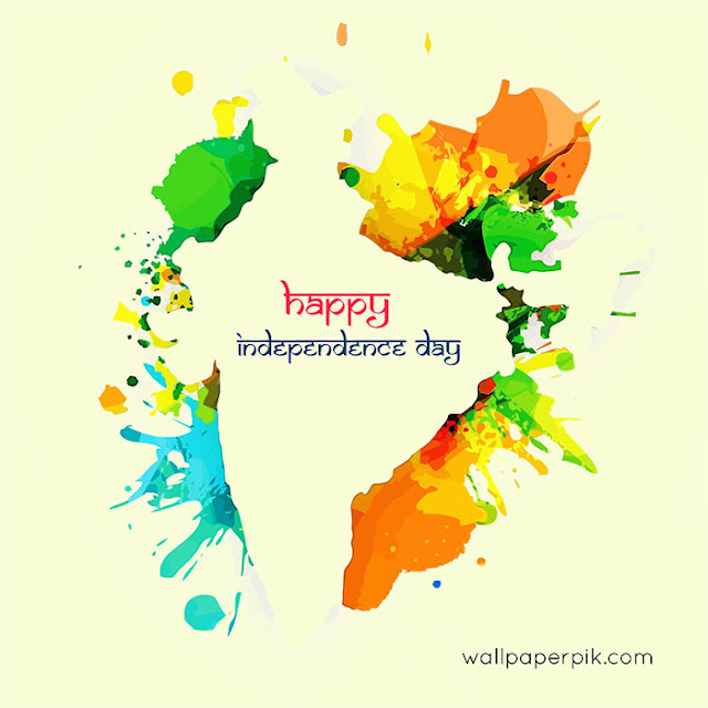 15 august happy independence day wishes wallpaper for mobile phone