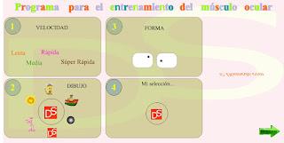 http://www.disanedu.com/index.php/velocidad-lectora/entrenamiento-musculo-ocular