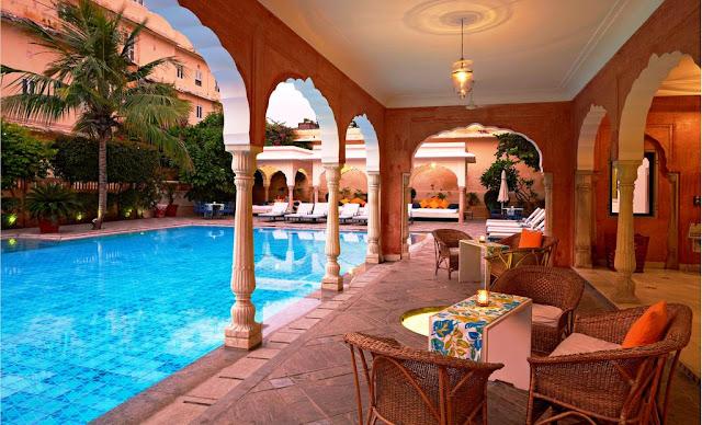 Samode_Hotel_Jaipur
