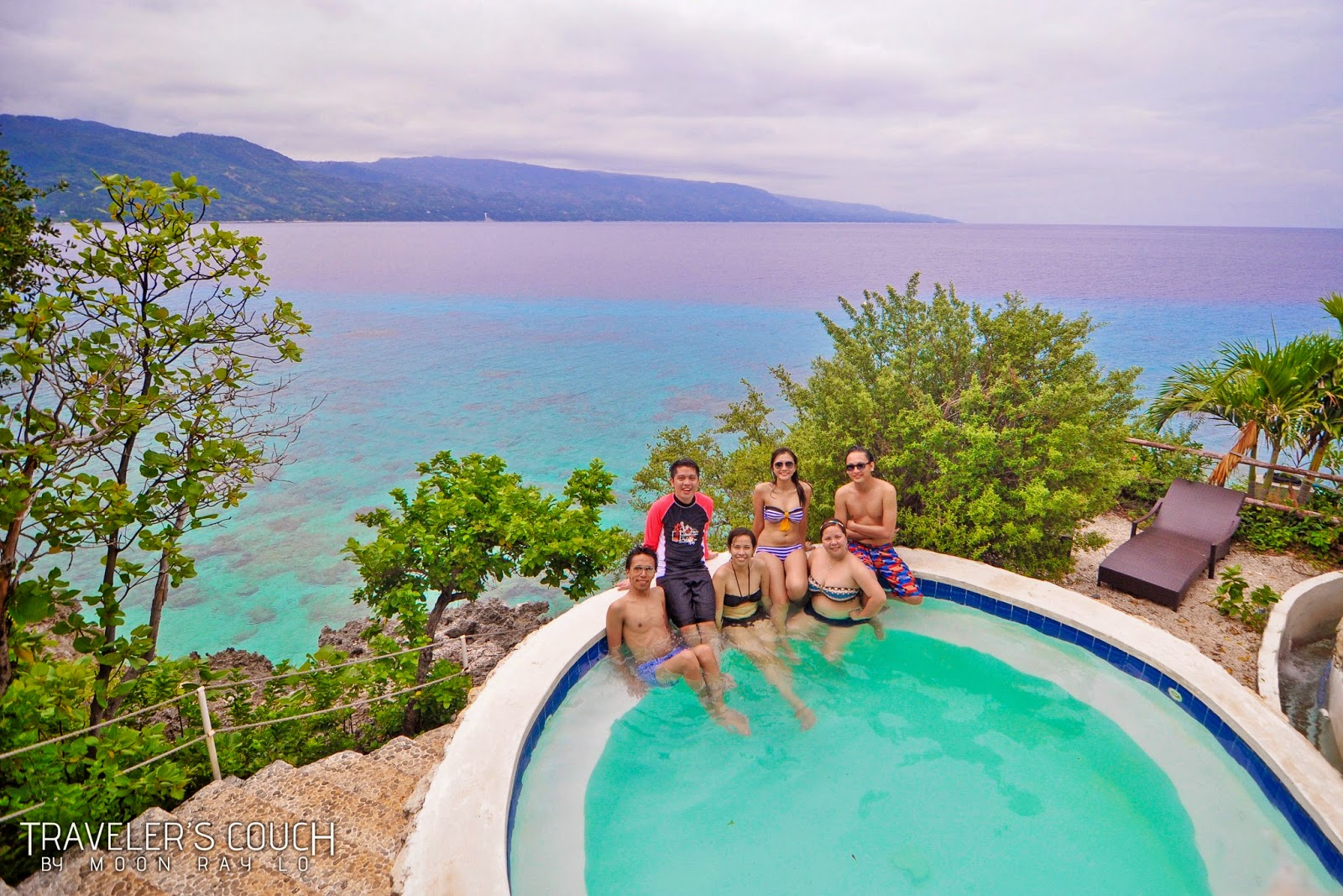 Hotels Near Oslob Cebu