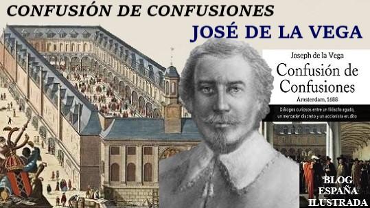 Confusión de confusiones, por José de la Vega Confusi%25C3%25B3n_de_confusiones-Jos%25C3%25A9_de_la_Vega