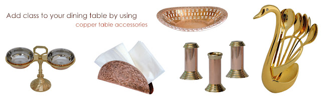 https://www.copperutensilonline.com/products.php