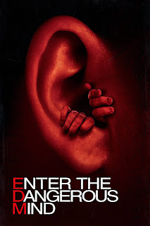 Enter the Dangerous Mind BDRip AVI + RMVB Legendado