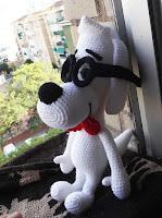 Mr-Peabody-amigurumi