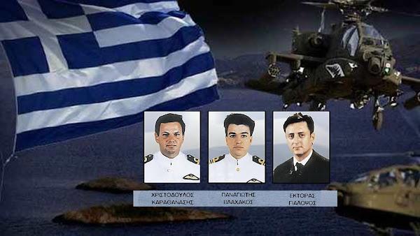 """ΙΜΙΑ 1996: Η νύχτα που """"θα βυθίζαμε το μισό τουρκικό στόλο""""! Ο Αντιναύαρχος Κονιδάρης αφηγείται Βίντεο"""