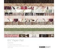 https://scrapbookingshop.pl/papiery-15x15-6x6-bloki/9977-gypsy-rose-zestaw-papierow-65-x-65.html