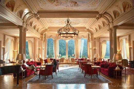 Hotel Il Melograno Saturnia Booking