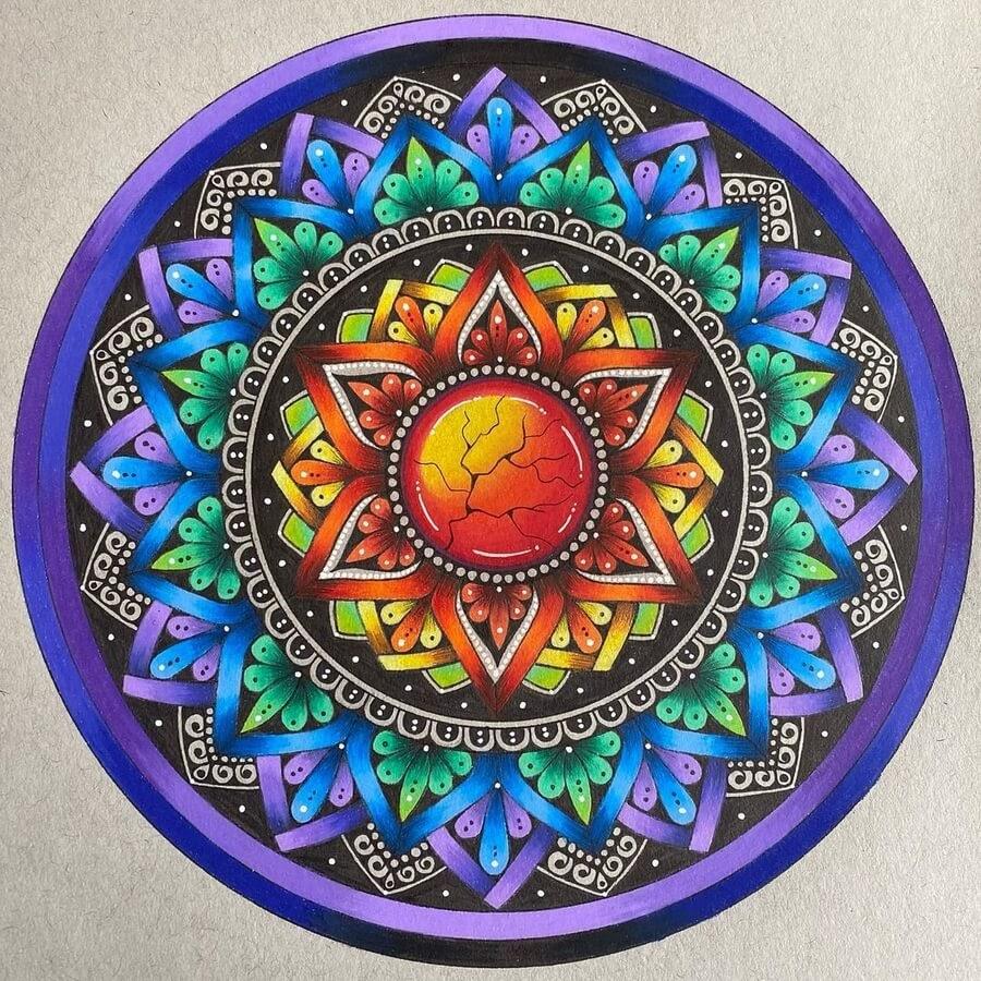 01-Color-spectrum-Kirsty-www-designstack-co