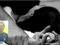 Gadis 14 Tahun Disetubuhi Tiga Kali Dikamar Rumah Pelaku
