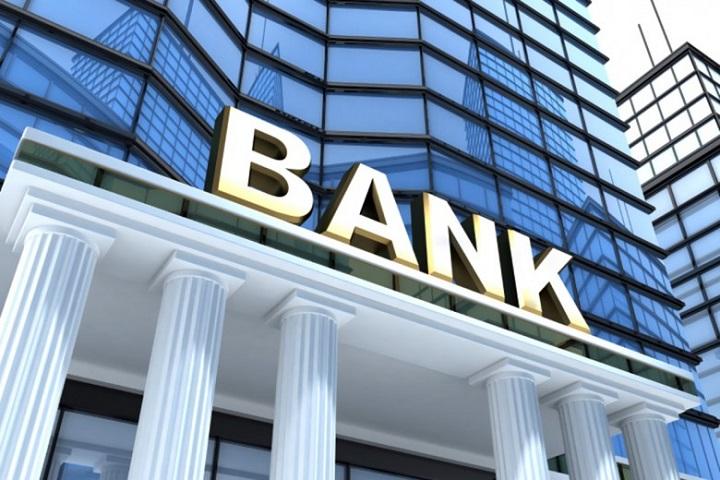 Θετική η αγορά στην ίδρυση της Αναπτυξιακής Τράπεζας