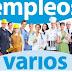 23 Empleos Varios Disponibles Guatemala Miralos Aquí