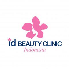 Lowongan Kerja Perawat (Surabaya) di ID Beauty Clinic Surabaya
