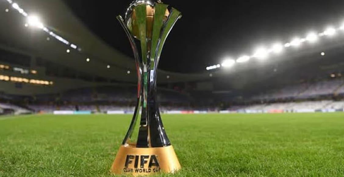 Por el coronavirus, la FIFA pospuso los Mundiales juveniles de 2021 a 2023
