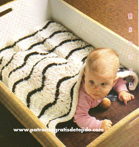 patrones-colche-para-cuna-bebe