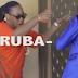 Mkubwa Na Wanawe Ft. Dulla Makabila – RUBA (Official Video)_Mp4 Download Now