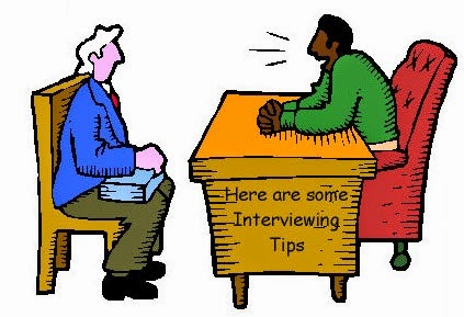 interview-question-and-answer INTERVIEW TIPS IN HINDI.