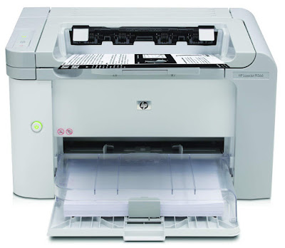 pages start together with complete printing faster  HP LaserJet Pro P1566 Driver Downloads