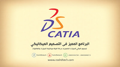 DS CATIA Composer R2018