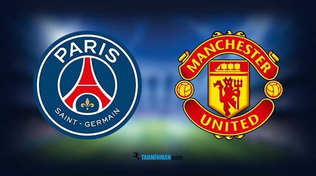 paris-saint-germain-manchester-united-iddaa-mac-tahmini-ve-analizi-20-ekim-2020