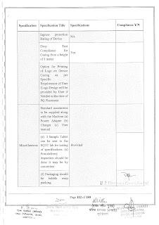 PRERNA-page-112.jpg (1132×1600)