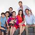 Fotos telenovela Soltero con hijas